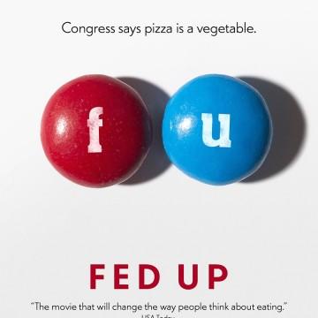 """""""Fed Up"""": За тези, на които им е писнало от индустрията"""