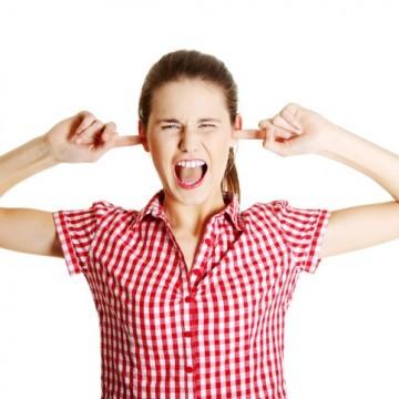 Десет съвета за укротяване на тийнейджърката