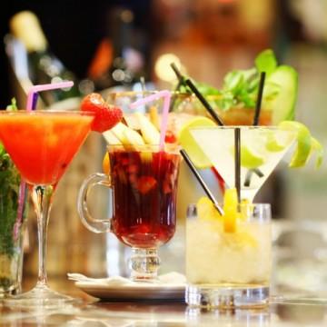 Тайната на доброто парти - как пиенето да не свършва?