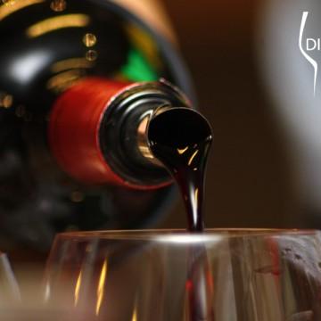 DiVino.Taste: Да се запознаем отблизо със съвременното лице на българското вино!