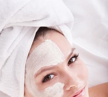 Време е за нова кожа: Козметичните процедури през зимата