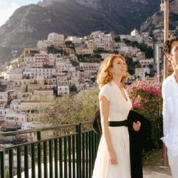 """""""Под небето на Тоскана""""/ Under the Tuscan Sun (2003)"""