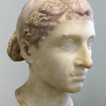 Клеопатра, най-обаятелната владетелка на Египет