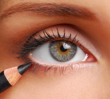 Седем интересни факта за веждите, които може би не знаете