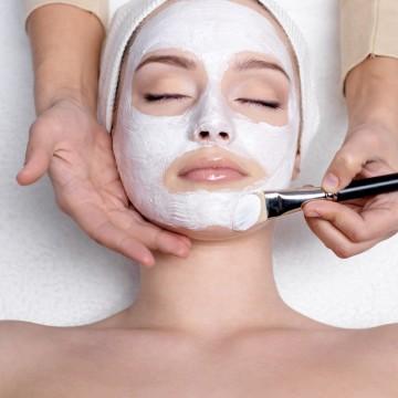 Този уикенд ни чакат страхотни отстъпки за най-желаните козметични процедури
