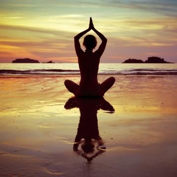 """Деян Пракаш: """"В К-йога има само дъх и душа"""""""