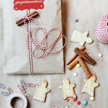 Майсторството да опаковаш подаръци