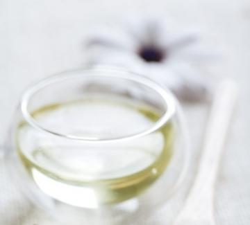 5 натурални рецепти за освежаване на кожата на лицето през пролетта