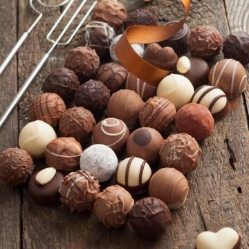 5 места в София с невероятни шоколадови изненади за Великден