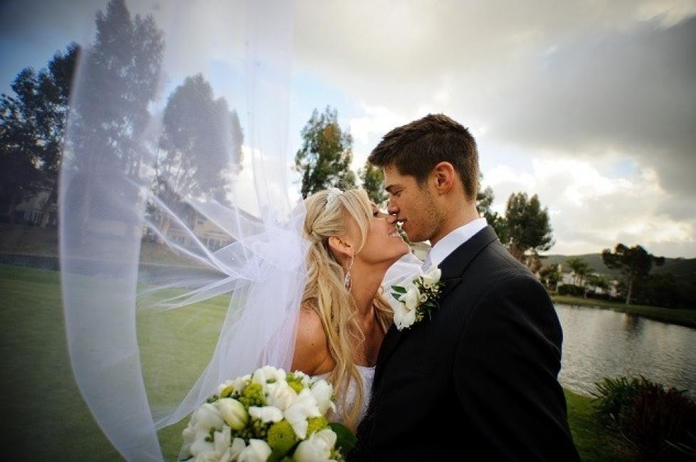 1001 сватби: За облеклото в сватбения ден