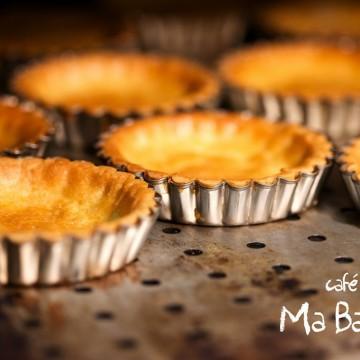 """""""Ma Baker"""": Три за щастие"""