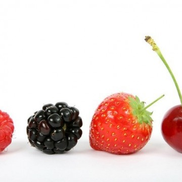 Пет летни храни, които ни помагат за загуба не тегло и детоксикация на организма