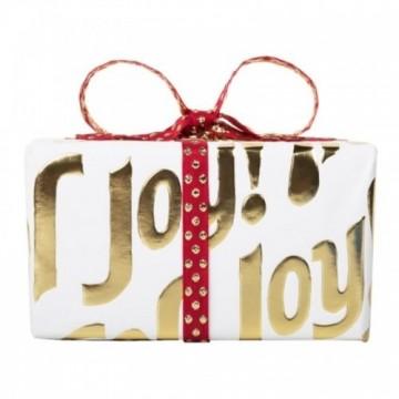Подаръци за момичета на страхотни следпразнични цени