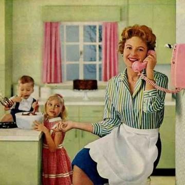 Децата – нашата ахилесова пета