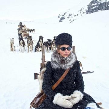 Филм с българско участие ще открие 65-ото издание на Берлинале