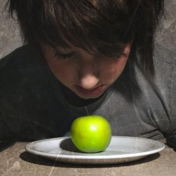 11 начина да се храните по-здравословно, без да си съсипете живота
