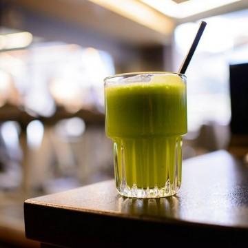 Как да засилим своя метаболизъм?