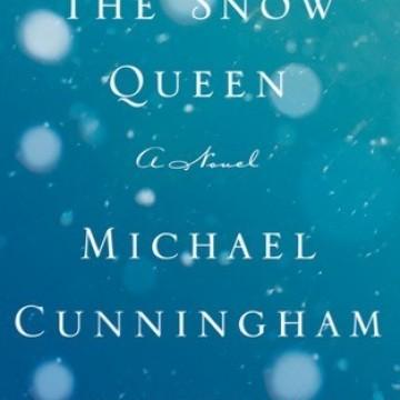 """The Snow Queen"", Майкъл Кънингам"