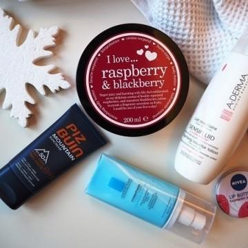 Как да се грижим за кожата си през зимния сезон: Любимите ни продукти