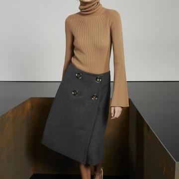 Увереност и комфорт в новата есенна колекция на Стела Маккартни