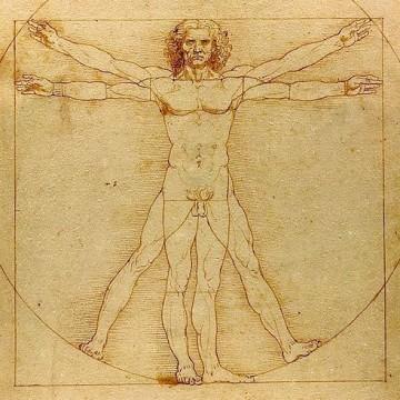 Ренесансът: Напред по пътя с поглед, вперен в древността