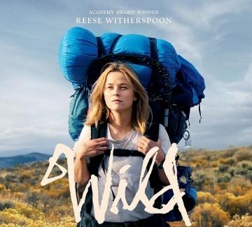 Моята разходка в дивото / Wild (2014)