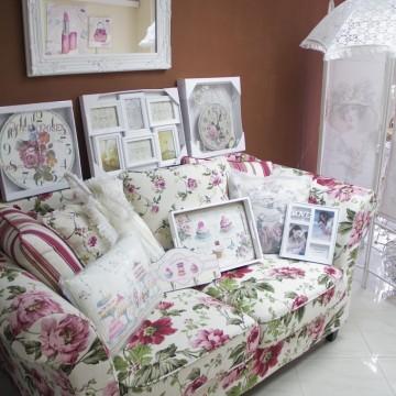 Gifts & Roses Shop – една типично женска находка