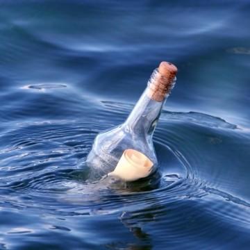 От опит: Плувай