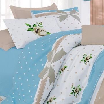 Невероятно красиви спални комплекти и хавлии, които можете да купите с намаление
