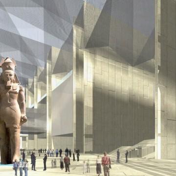 Пет нови музея, които ще отворят врати през 2015
