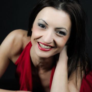 Нашите момичета: Теодора Славова, чиято най-голяма победа е тази срещу самата нея