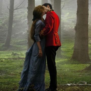 Най-очакваните романтични филми на 2015 година