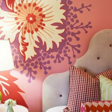 Пет лесни и приятни начина да поканим пролетта у дома