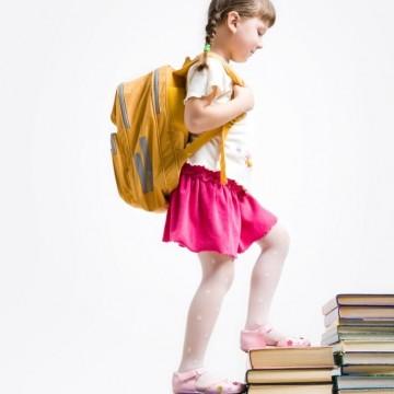 Отворено писмо до министъра на образованието