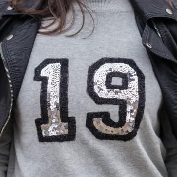 "Mish Mash Look: Заредена с пролетно настроение и ""почти на 19"""