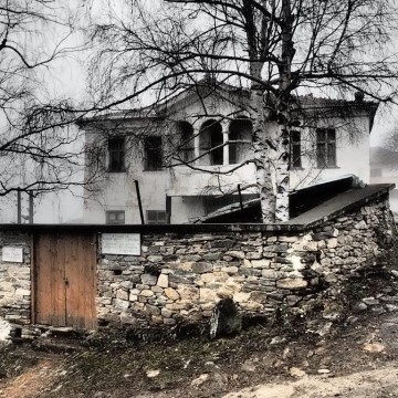 Косово, една родопско съкровище
