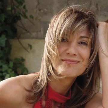 Пет мои любими жени, които пеят на испански