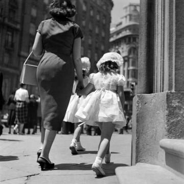 20 незабравими мига от всекидневието на нашите баби