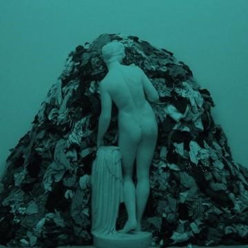 Втора лекция за съвременно изкуство ви очаква в Пловдив тази събота