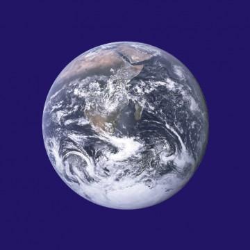 Денят на Земята – още нещо, което сме дали на света