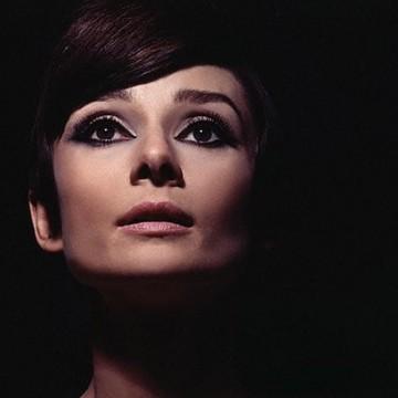 Пет неща, с които Одри Хепбърн променила модата завинаги