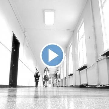 """Кампания """"Бележник 2015"""" на НМД: Образование"""