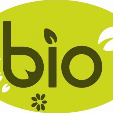 Кои знаци обозначават истинските биокозметични продукти?