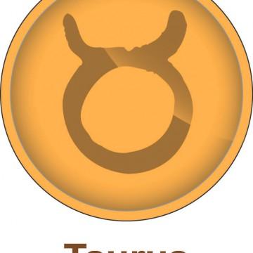 Вашият хороскоп за юни: Телец
