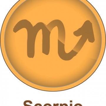 Вашият хороскоп за юни: Скорпион