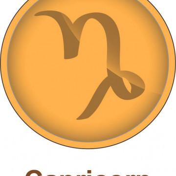 Вашият хороскоп за юни: Козирог