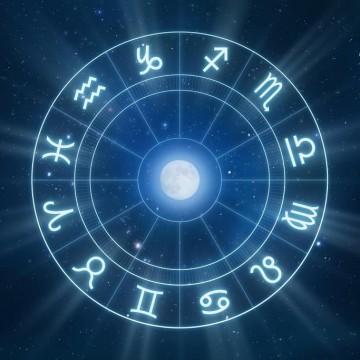 Вашият хороскоп за юни