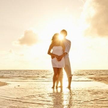 Защо трябва да се влюбваме?