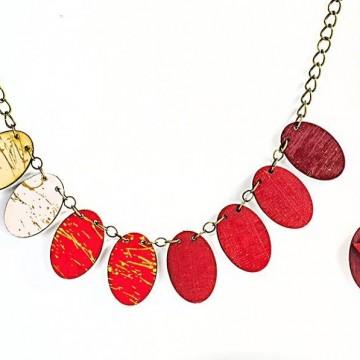 Вълшебните творения на Kat's Jewelry