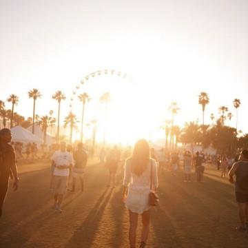 Пет неща, без които не отивам на летен музикален фестивал